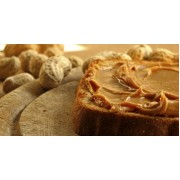Por que se usar a Pasta de Amendoim em sua Dieta?