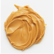 Como se usar a Pasta de Amendoim?